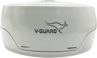 "V-Guard VG 50 ""SMART & HEAVY DUTY"" Voltage stabilizer"