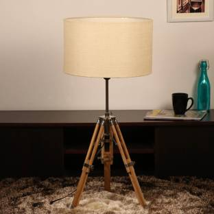 Floor lamps buy floor lamps online at best prices in india cocovey novelty floor lamp aloadofball Choice Image