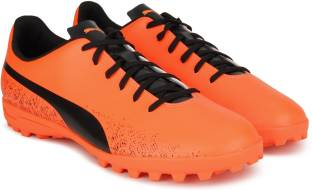 457ed0594639 Puma MAMGP Future Cat Motorsport Shoes For Men - Buy Puma White-Dark ...