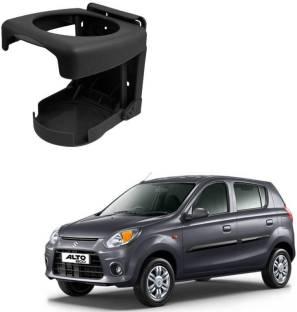 AdroitZ Premium Foldable Car Drink / Can / Glass / Bottle Holder .