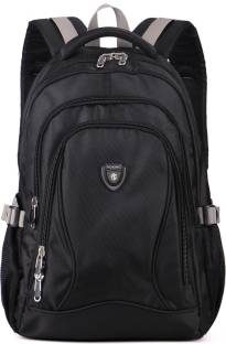 3ff78692a14d Aoking 15.6 Polyester Laptop Backpack School Bag College Bag ...
