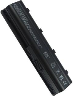 Sony Vaio VPCEG36FXP Battery Checker Driver for Mac