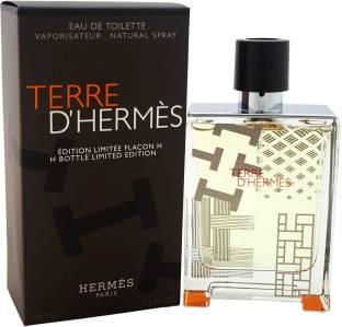 Buy Hermes Amazone Eau De Toilette 100 Ml Online In India