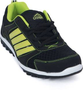 REEBOK Skyscape Runaround 2.0 Walking Shoes For Women - Buy Black ... 0193dbf5a