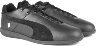 e8718231e258 Puma Future Cat ReEng Quilted Sneakers For Men - Buy Chocolate Brown ...