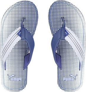 51421293d ADIDAS ORIGINALS Adilette Trefoil Flip Flops - Buy Green Color ...