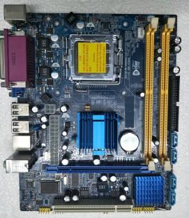 Gigabyte GA-Z77X-UP5 TH Marvell Storage Windows 8 X64