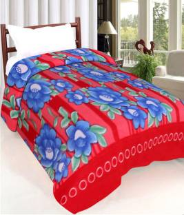 Blankets - Buy Electric Blankets, Quilts & Dohars Online at Best ... : quilts and blankets online - Adamdwight.com