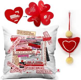 Everyday Gifts Valentine S Day Gift For Him And Her Pack Vl Pk 01