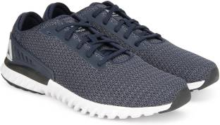 6cdda06ec0a9ed REEBOK PRINT RUN ULTK Running Shoes For Men - Buy BLK COAL DUST WHT ...