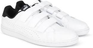 puma evospeed 1.2 mid mamgp sneakers