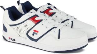 fila shoes trend fall 2018 tv cancellations