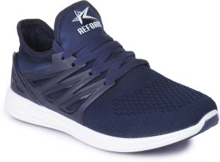 new concept 956ab cd3eb REFOAM ZT-L-1 Running Shoes For Men