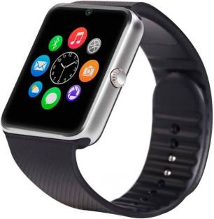 Junaldo Smart Watch with Bluetooth connect Without Sim Slot