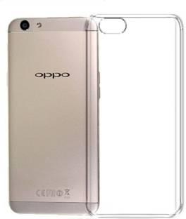 buy popular e48ba fad01 Power Back Cover for Oppo F5 - Power : Flipkart.com