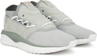Puma TSUGI Shinsei Nocturnal Sneakers For Men - Buy Olive Night-Puma ... c2bc3336f