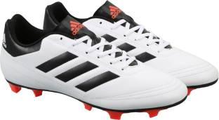 3c033f6ed Nike BRAVATA II FG Football Shoes For Men - Buy BLACK WHITE-BLACK ...