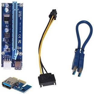Biostar H81MHV3 DDR3 Motherboard - Biostar : Flipkart com