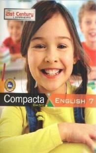 bbc compacta basic class 8 solutions pdf