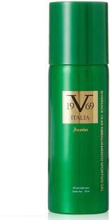 cd40c1921216c Versace 19.69 Italia Abbigliamento Sportivo SRL