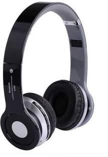 plantronics m155 bluetooth headset manual