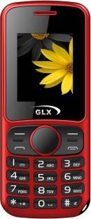 Glx W5