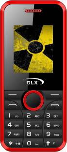 Glx W8