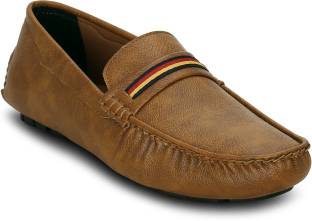 Get Glamr Loafers For Men