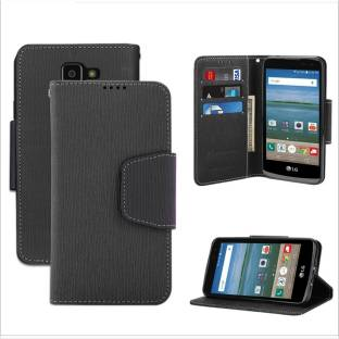 san francisco a31a8 a592c Beyond Cell Front & Back Case for Samsung Galaxy On5 / Sm-G550T ...