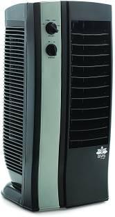 Kelvinator Ktf 051 4 Blade Tower Fan Price In India Buy Kelvinator