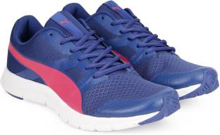 Puma Mobium Ride Running Shoes For Men - Buy 03 296a7d5f7
