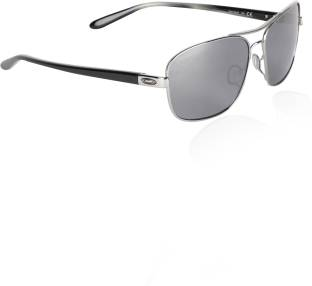 Oakley Over-sized Sunglasses