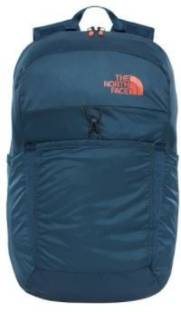 e93e88d53 The North Face KABYTE 20 L Laptop Backpack SEDONA SAGE GREY - Price ...