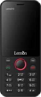 Lemon 212