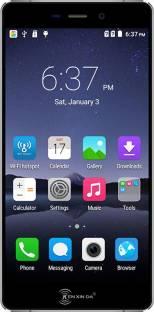 Smartphones Under 15000 - Buy Latest Smartphones Below 15000