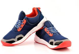 fce1440029 Lee Cooper LC3647 Running Shoes For Men - Buy Lee Cooper LC3647 ...