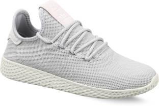 598e0037f3c ADIDAS ORIGINALS PW TENNIS HU Sneakers For Men - Buy TACROS TACROS ...