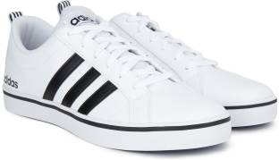 ADIDAS VS PACE Sneakers For Men
