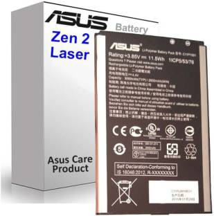 Mobile batteries buy mobile batteries online at best prices in india lenovo battery lenovo a6000 batterybl242 sciox Choice Image