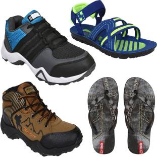 off on Men's Casual Shoes