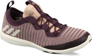 ADIDAS CRAZYMOVE TR Gym And Training Shoes For Women - Buy REDNIT ... c19c7ae54