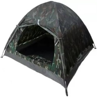 gallaxy ARMY TENT GLLLKXY Tent - For 4 parson  sc 1 st  Flipkart & Quechua by Decathlon Tent 2 Seconds Easy Tent - For 3 Person - Buy ...