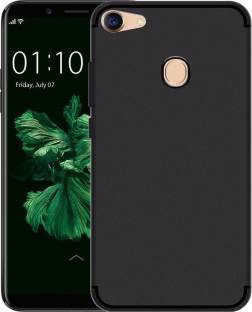 Oppo f5 red 64 gb online at best price with great offers only on flipkart smartbuy back cover for oppo f5 stopboris Gallery