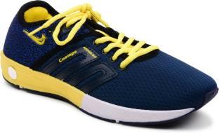 Champ Running Shoes For Men