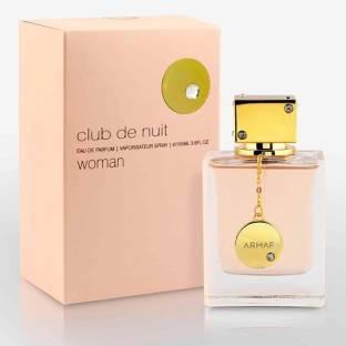 ARMAF Club De Nuit Eau de Parfum  -  105 ml