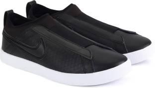 632c9938c193 Nike WMNS NIKE FLEX BIJOUX Training   Gym Shoes For Women - Buy ...