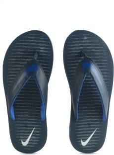 448b3ec819fa Nike CHROMA THONG 5 Slippers - Buy ARMORY NAVY BLUE JAY-BLUE TINT ...