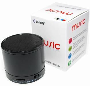 22d65832c88 Star Gift Music - Mini Bluetooth Speaker 3 W Portable Bluetooth Speaker