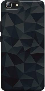 MOBIITO Back Cover for Micromax Canvas 2 Q4310