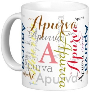 apurva name love